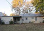 Foreclosed Home in Hutchinson 67502 607 W 22ND AVE - Property ID: 4116561