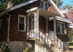 Foreclosed Home in Saint Louis 63136 11221 OLD HALLS FERRY RD - Property ID: 4116620