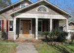 Foreclosed Home in Terry 39170 108 E CLAIBORNE ST - Property ID: 4116629