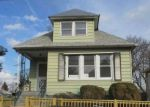 Foreclosed Home in Somerset 08873 63 HOME ST - Property ID: 4116647