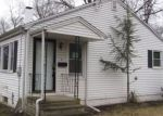 Foreclosed Home in Manville 08835 4 GRIGGS PL - Property ID: 4116659