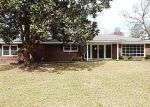 Foreclosed Home in Sumter 29153 595 BELL RD - Property ID: 4116672