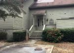 Foreclosed Home in Columbia 29209 13 WOODWIND CT - Property ID: 4116677