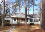 Foreclosed Home in Columbia 29209 67 DOWNING ST - Property ID: 4116691