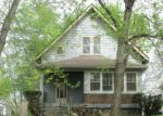 Foreclosed Home in Indianapolis 46218 2316 COYNER AVE - Property ID: 4116898