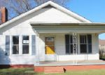 Foreclosed Home in Athens 35613 12481 MOORESVILLE RD # R0AD - Property ID: 4116978