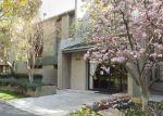Los Angeles 90042 CA Property Details