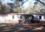 Foreclosed Home in Panama City 32401 3735E E 8TH ST - Property ID: 4117092