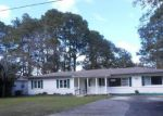 Foreclosed Home in Panama City 32405 3726 SHORELINE CIR - Property ID: 4117110