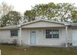 Foreclosed Home in Holiday 34691 3806 MOOG RD - Property ID: 4117113