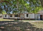 Foreclosed Home in Riverview 33579 12205 SHELBY DR - Property ID: 4117115
