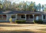 Foreclosed Home in Du Pont 31630 5927 LAKELAND HWY - Property ID: 4117184