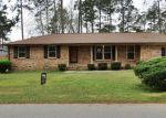 Foreclosed Home in Columbia 29210 4711 WADE ST - Property ID: 4117298