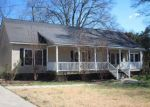 Foreclosed Home in Charlotte 28269 7716 BURCH SHIRE RD - Property ID: 4117302