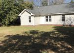 Foreclosed Home in Sumter 29150 12 W BEE ST - Property ID: 4117328