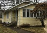 Foreclosed Home in South Bend 46614 416 E WOODSIDE ST - Property ID: 4117363
