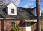 Foreclosed Home in Spring City 19475 625 HECKEL AVE - Property ID: 4117376