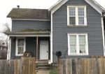 Foreclosed Home in Roseburg 97470 157 SE HOOVER AVE - Property ID: 4117423