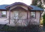 Foreclosed Home in Salem 97301 1040 MADISON ST NE - Property ID: 4117437