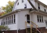 Foreclosed Home in Cleveland 44130 9627 EUREKA PKWY - Property ID: 4117516