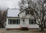 Foreclosed Home in Cleveland 44125 4754 BARTLAM AVE - Property ID: 4117522