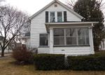 Foreclosed Home in Bay City 48708 503N N HAMPTON ST - Property ID: 4117592