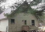 Foreclosed Home in Fife Lake 49633 12336 COSTER RD SW - Property ID: 4117616