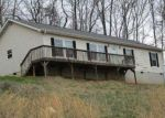 Foreclosed Home in Candler 28715 12 BERLINS VW - Property ID: 4117672