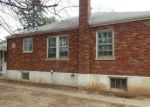 Foreclosed Home in Saint Louis 63114 3716 KILLARNEY CT - Property ID: 4117677
