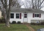 Foreclosed Home in Saint Louis 63136 9600 BALBOA DR - Property ID: 4117682