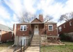 Foreclosed Home in Saint Louis 63125 556 BELLSWORTH DR - Property ID: 4117691