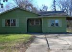 Foreclosed Home in Greenville 38703 952 E LYNNE CIR - Property ID: 4117698