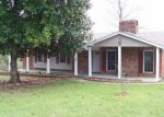 Foreclosed Home in Hattiesburg 39401 2 LAKE ROAD EXT - Property ID: 4117706