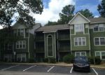 Foreclosed Home in Fayetteville 28314 1025 WOOD CREEK DR APT 7 - Property ID: 4117771