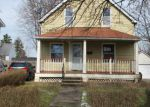 Foreclosed Home in Cleveland 44144 4914 WICHITA AVE - Property ID: 4117989