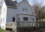 Foreclosed Home in East Liverpool 43920 421 GARDENDALE ST - Property ID: 4118003