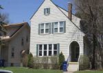 Foreclosed Home in Columbus 43219 2212 WILLAMONT AVE - Property ID: 4118021