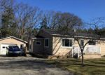 Foreclosed Home in Ludington 49431 6326 RUSSELL ST - Property ID: 4118034