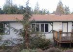 Foreclosed Home in Rainier 97048 77008 EMILL RD - Property ID: 4118073