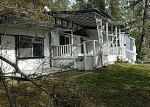 Foreclosed Home in Grants Pass 97527 982 FISH HATCHERY RD - Property ID: 4118078