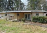 Foreclosed Home in Covington 70433 70284 K ST - Property ID: 4118086