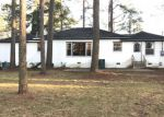 Foreclosed Home in Columbia 29210 2021 MARY HILL DR - Property ID: 4118168
