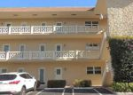 Foreclosed Home in Fort Lauderdale 33319 5101 NW 34TH ST APT 209 - Property ID: 4118283