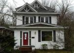 Foreclosed Home in Huntington 25701 1647 WASHINGTON BLVD - Property ID: 4118381