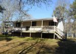 Foreclosed Home in Clanton 35045 291 COUNTY ROAD 76 - Property ID: 4118417
