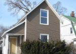 Foreclosed Home in Holland 49423 398 COLLEGE AVE - Property ID: 4118445
