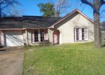 Foreclosed Home in Houston 77016 6419 MARDALE DR - Property ID: 4118524