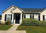 Foreclosed Home in Columbia 29223 334 WINDSOR BROOK RD - Property ID: 4118574