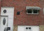 Philadelphia 19114 PA Property Details