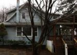 Foreclosed Home in Stanhope 07874 117 BROOKLYN RD - Property ID: 4118715